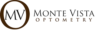 Monte Vista Optometry